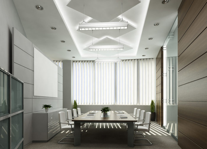 Центральный офис «СОВКОМБАНК»