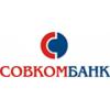 sovkombank.png